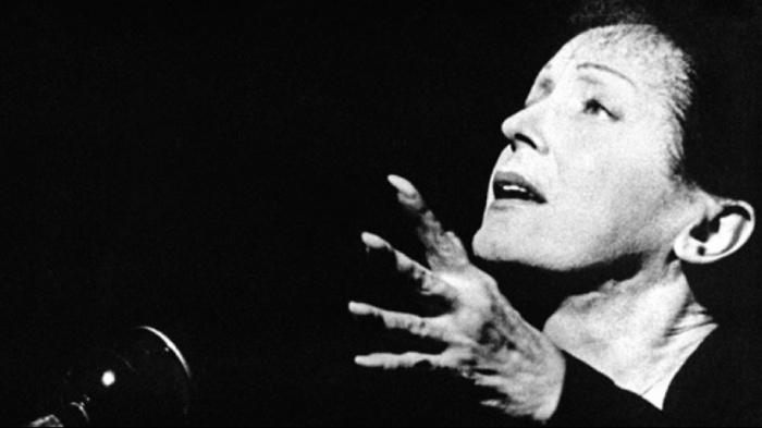 Edith-Piaf01